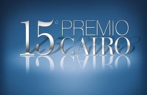15 PremioCairo