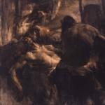 Collezione d'arte del Museo della Permanente