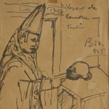 Museo della Permanente ilano collezione De Micheli
