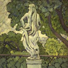 Collezione d'arte Museo della Permanente Milano