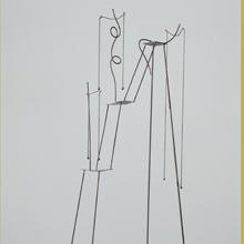 Museo della Permanente di Milano Collezione d'arte