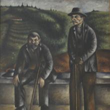 Museo della Permanente Milano Collezione d'arte