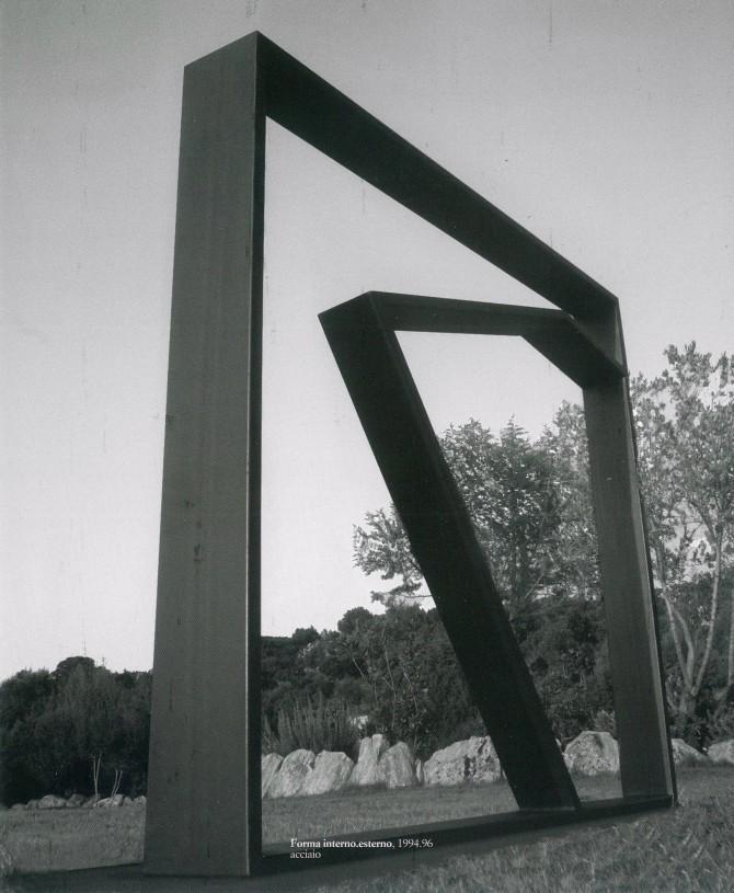 """Presentazione del volume """"Note di lettura 1983 – 2012"""" dedicato allo scultore Giovanni Campus – 14 dicembre ore 11"""