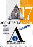 ACCADEMIA APERTA