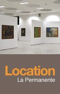 LaPermanente_location