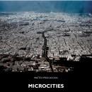 Microcities - Matteo Procaccioli