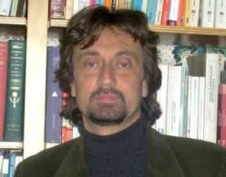 Incontro con Paolo Mottana – 9 febbraio ore 18