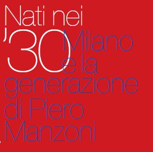 MERCOLEDI' 16 APRILE, ORE 18, INCONTRO CON ISGRO', LA PIETRA E IL GIOVANE STREET ARTIST IVAN