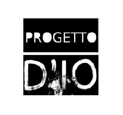 """Mostra """"PROGETTO D'IO"""" fino al 23 dicembre"""