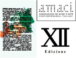 12° Giornata del Contemporaneo sabato 15 ottobre 2016 | incontro con Alberto Garutti e Giovanni Iovane