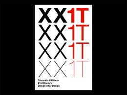 Partecipazioni internazionali | XX1 Triennale International Exhibition