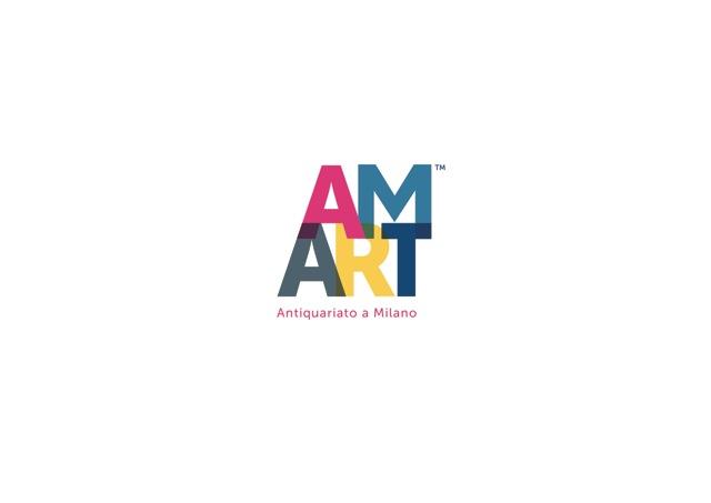 AMART- Mostra dell'Antiquariato a Milano