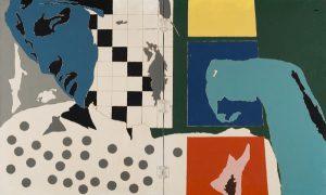 Asta di Arte Moderna e Contemporanea di Finarte | 11 maggio 2016
