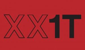 xxi-triennale-logoxslider